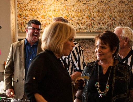2015 Ladies Banquet (14 of 87)