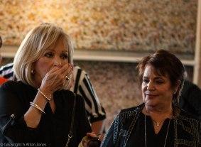 2015 Ladies Banquet (15 of 87)