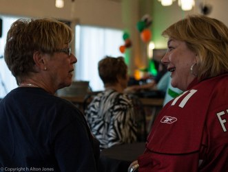 2015 Ladies Banquet (17 of 87)