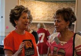 2015 Ladies Banquet (20 of 87)