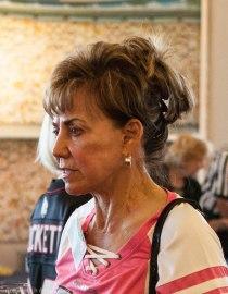 2015 Ladies Banquet (23 of 87)