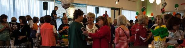 2015 Ladies Banquet (26 of 87)
