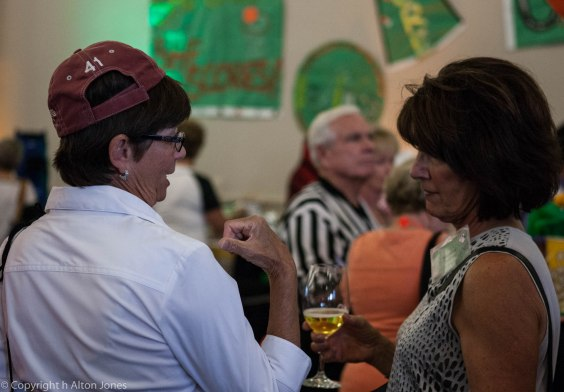 2015 Ladies Banquet (29 of 87)
