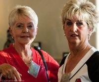 2015 Ladies Banquet (3 of 87)