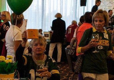 2015 Ladies Banquet (31 of 87)