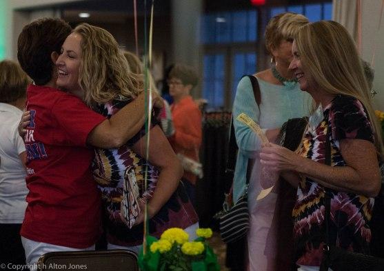 2015 Ladies Banquet (33 of 87)