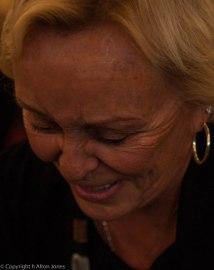 2015 Ladies Banquet (34 of 87)