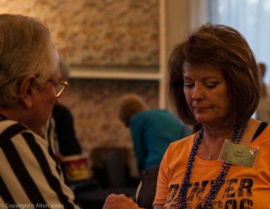 2015 Ladies Banquet (37 of 87)