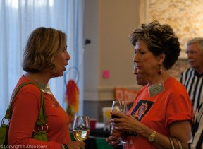 2015 Ladies Banquet (38 of 87)