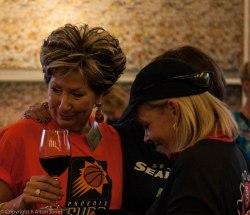 2015 Ladies Banquet (39 of 87)