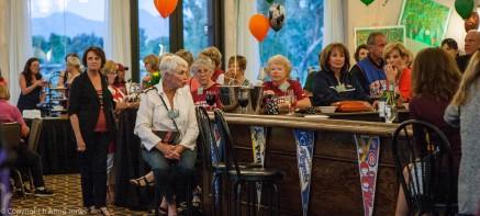 2015 Ladies Banquet (42 of 87)