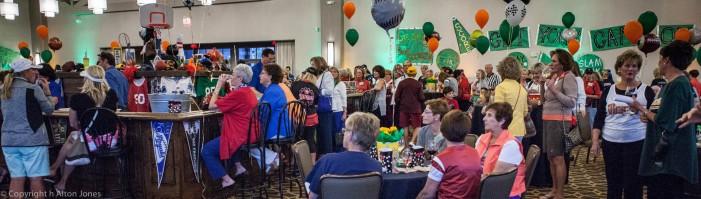 2015 Ladies Banquet (43 of 87)