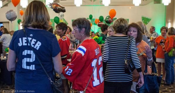 2015 Ladies Banquet (44 of 87)