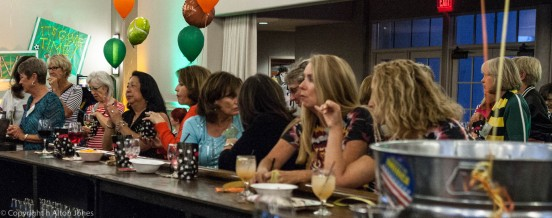 2015 Ladies Banquet (45 of 87)