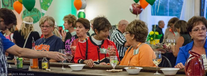 2015 Ladies Banquet (50 of 87)