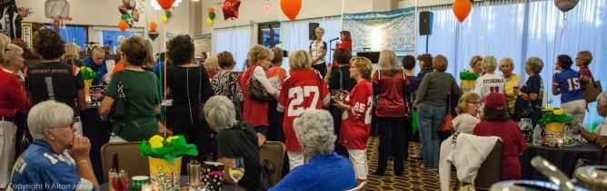 2015 Ladies Banquet (54 of 87)