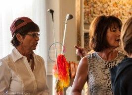 2015 Ladies Banquet (6 of 87)