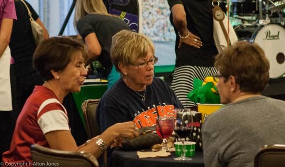 2015 Ladies Banquet (60 of 87)