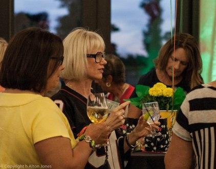 2015 Ladies Banquet (64 of 87)