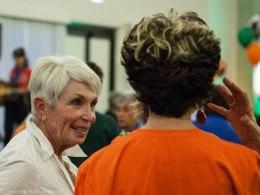 2015 Ladies Banquet (65 of 87)