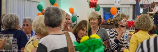 2015 Ladies Banquet (66 of 87)
