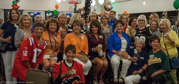 2015 Ladies Banquet (67 of 87)