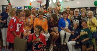 2015 Ladies Banquet (68 of 87)