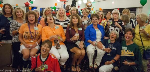 2015 Ladies Banquet (69 of 87)