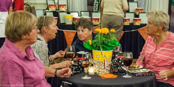 2015 Ladies Banquet (72 of 87)