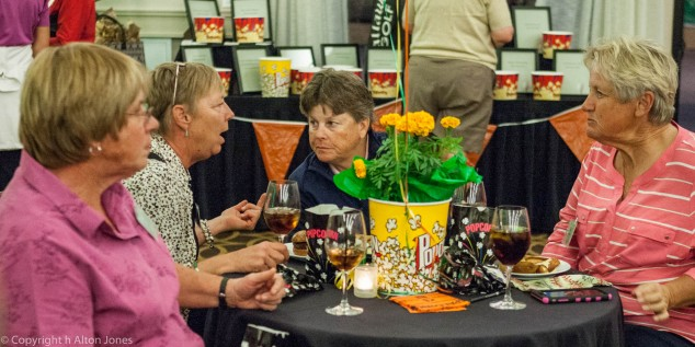 2015 Ladies Banquet (72 of 87)