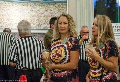 2015 Ladies Banquet (73 of 87)