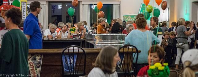 2015 Ladies Banquet (76 of 87)