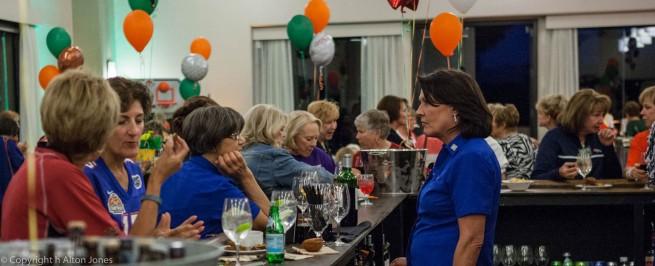 2015 Ladies Banquet (78 of 87)