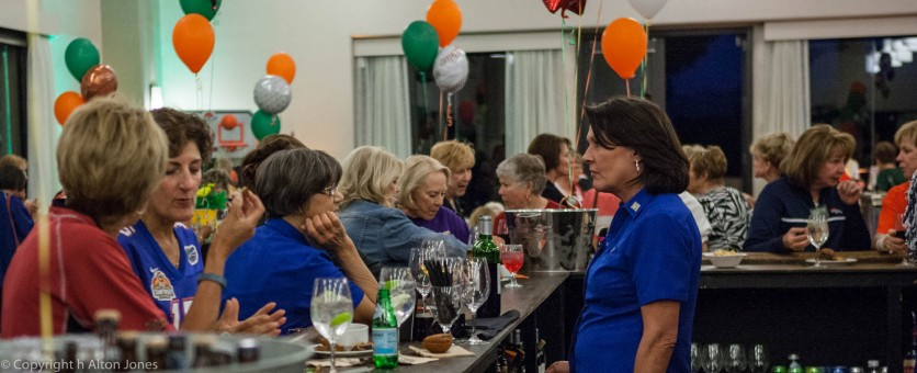 2015 Ladies Banquet (78 of 87)