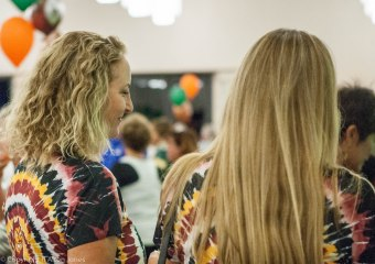 2015 Ladies Banquet (80 of 87)