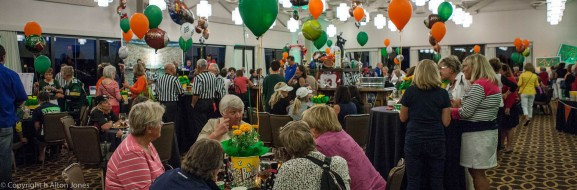 2015 Ladies Banquet (81 of 87)