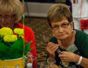 2015 Ladies Banquet (82 of 87)