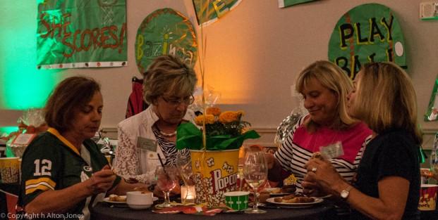 2015 Ladies Banquet (83 of 87)