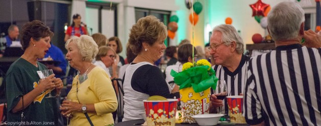2015 Ladies Banquet (86 of 87)