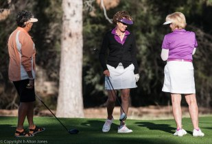 2015 Ladies' Invitational (1 of 265)
