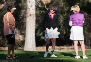 2015 Ladies' Invitational (1 of 265)
