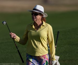 2015 Ladies' Invitational (10 of 265)