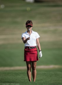 2015 Ladies' Invitational (101 of 265)