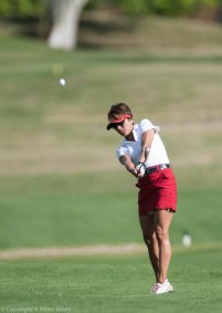 2015 Ladies' Invitational (102 of 265)