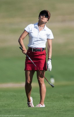 2015 Ladies' Invitational (103 of 265)