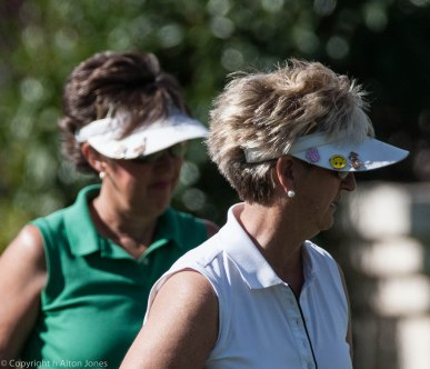 2015 Ladies' Invitational (104 of 265)