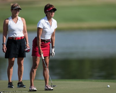 2015 Ladies' Invitational (106 of 265)