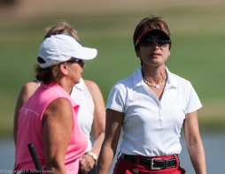 2015 Ladies' Invitational (107 of 265)
