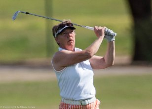 2015 Ladies' Invitational (109 of 265)