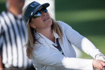 2015 Ladies' Invitational (11 of 265)